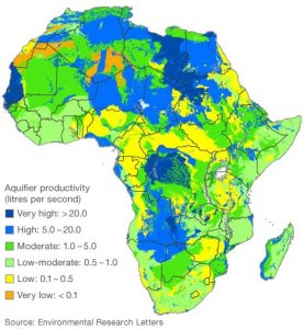_59747529_aquifiers_africa_464map