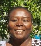 Delphine-Djiraibe