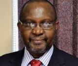Dr. Bonke Dumisa
