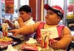 fat-kids