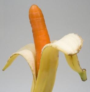 GM_Banana