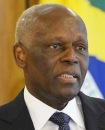 1) Jose Eduardo dos Santos Angola President– Net Worth: $20 Billion