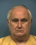 Former prosecutor Ken Anderson