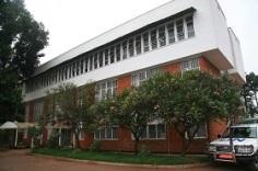 FAO in Uganda