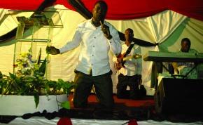 Prophet1a