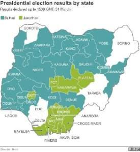 Source_INEC