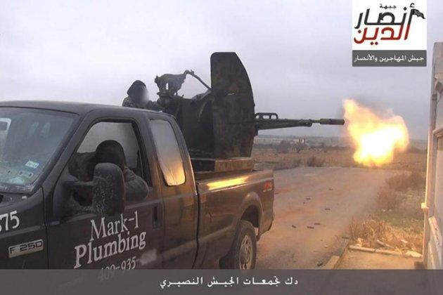 terrorist-truck-texas