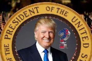 Trump_Pres